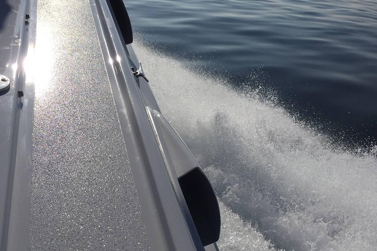 rimessaggio yacht genova refitting imbarcazioni assistenza vendita usato boma