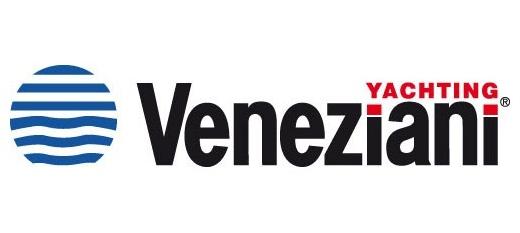 veneziani-logo